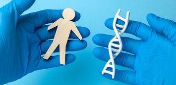 The Truth about Genetics and Disease: Is it Nature, or Nurture?