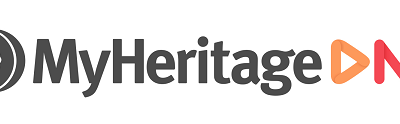 MyHeritage to the Rescue! Working on Coronavirus Testing