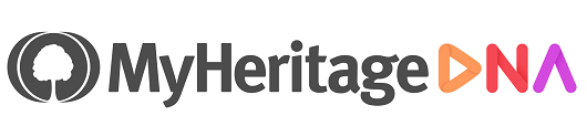 MyHeritage to the Rescue! Working on Coronavirus Testing