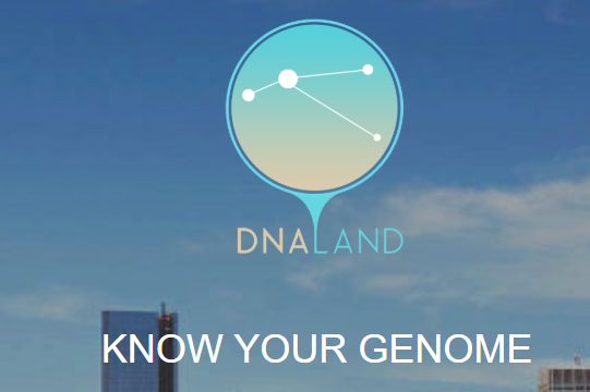 Genetic Genealogy, for FREE?! Amazing results for $0.