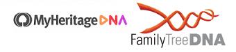 MyHeritage vs FamilyTreeDNA