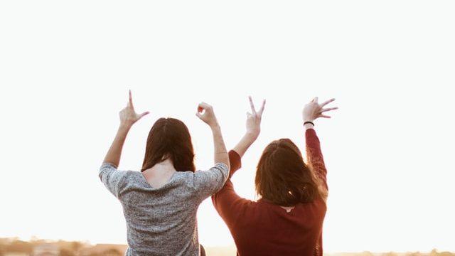 Is Deafness Inherited?